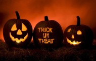 Northfield Village News: Trick or Treat - Leaf Pickup - Senior Snow Plow Sign up and more