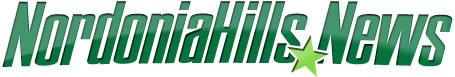 Nordonia Hills News