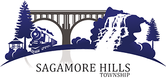 Sagamore Hills Emergency to change to Express Care Clinic
