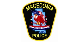 From the Macedonia Police Department: Don't Fall for Phone Scams