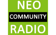NEO Community Radio last day on the air coming this week - Internet Radio Will Never Be Same