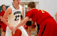 Nordonia Juniors Get Hot in Play-Off Loss