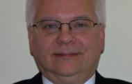 Northfield Center Township Board of Trustees Appoints Trustee