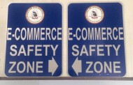 Vic's Corner: E Commerce Safety Zone Comes to Macedonia