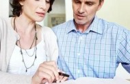 MONEY TALK: Do you know if you are saving enough for your golden years?