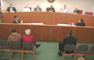Macedonia City Council Meeting 3.10.16 (Complete Video)
