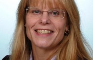 Moving and a grooving: Citizens Bank Welcomes Melissa Kerick as Residential Loan Officer