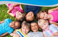 Money Talk: Order your Child ID Kit at the Expo