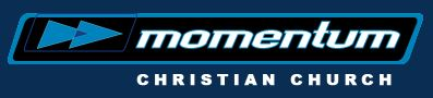 momentumchurch
