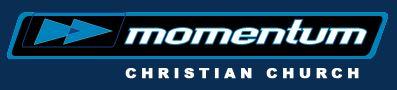 momentumchurch