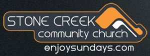 stone creek community