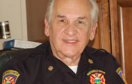 Vic's Corner: Chief Frank Risko, fire fighters, trustees trying to rescue Northfield Center Fire Department!!