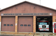 Vic's Corner: Northfield Center/Macedonia Fire Discussion
