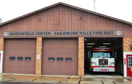 Vic's Corner: Staffing Call Offs an Issue in District 27