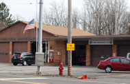 Vic's Corner: Northfield Center Fire Department's FUTURE in Residents Vote!!