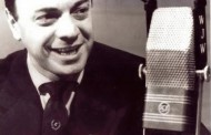 Music Legends, VIPS, Public to Celebrate Life of 'Father of Rock 'n Roll,' Alan Freed, on May 7, 2016, 1:00 pm at Lake View Cemetery