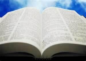 biblea