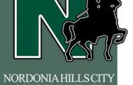 Nordonia School Board Invites You to Open Forum
