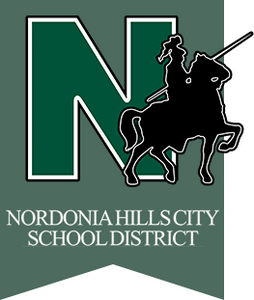 Nordonia High School to Participate in the College Board AP Capstone Diploma Program