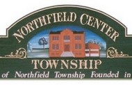 Northfield Center: Change of branch chipping starting date
