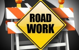 Local ODOT Repairs as of July 21st