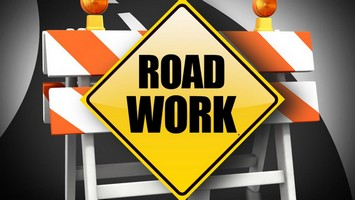 Local ODOT Repairs as of September 22nd – New Repairs Only