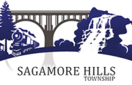 Vic's Corner: To Northfield Center Township from Sagamore Hills Trustees