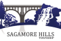 Vic's Corner: Sagamore Hills Trustees agree to Macedonia Fire Pact!