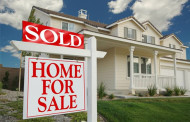 Jen Skvarch: Pricing Your Home Correctly