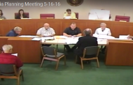 Macedonia Planning Meeting 5.16.16 (Complete Video)