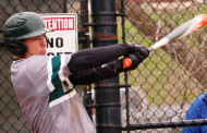 Vic's Corner: The field of dreams is now a reality - Nordonia beat Firestone 11-1