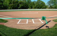 Vic's Corner: The Nordonia Knights Varsity Boys Baseball and Girls Softball teams open their FIELD OF DREAMS!!