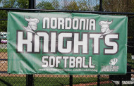 NHSsoftball tweeted: Seven minute play by play video of the Nordonia vs Hoover Regional Semifinal - courtesy of @OhioSportsNet