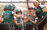 Vic's Corner: Lady Knights win 4-3 comeback over Austintown Fitch in District Playoffs