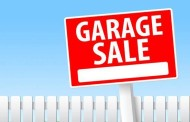 Village of Northfield Community Garage Sale Info