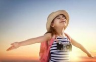 Money Talk: Tight budgets can make summer vacations feel out of reach