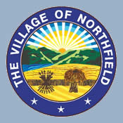 Village of Northfield Senior Snow Plowing