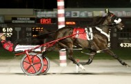 Wiggle It Jiggleit Prevails in the 2016 Battle of Lake Erie