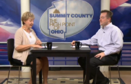 Summit County Government Affairs (video)