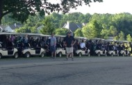 The 18th Annual Charity Golf Outing for Nordonia Schools Foundation