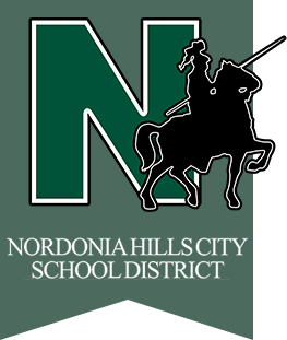 Safe Decisions Week - Nordonia Schools