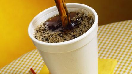 Money Talk: 7 Starbucks Savings Hacks That Actually Work