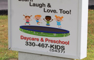 Your child's home away from home at Learn, Laugh & Love Too