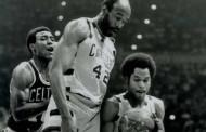 Vic's Corner: Cavs/ NBA Legend Nate Thurmond dies at 74.