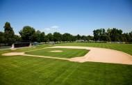 Baseball Rule Changes for 2017 Season
