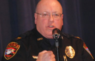 Vic's Corner- Guest Editorial-Northfield Village Police Chief Mark Wentz