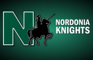 This is a message from Nordonia High School Principal Casey Wright Concerning the tragic passing of Nordonia Graduates Shelby Novak (2018) and Peter Nero (2014)