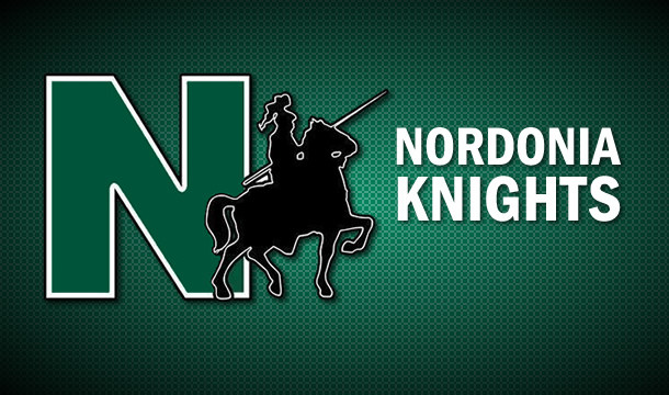 Nordonia Hills Class of 1976 40 Year Reunion