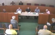 Macedonia Planning Meeting 7-18-16 (Complete Video)