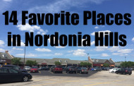 14 Favorite Places in Nordonia Hills Scavenger Hunt - Sponsored by Jackson Comfort Heating and Cooling